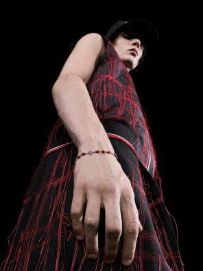 Dior-Homme-pre-fall-2017-fashion-show-the-impression-60