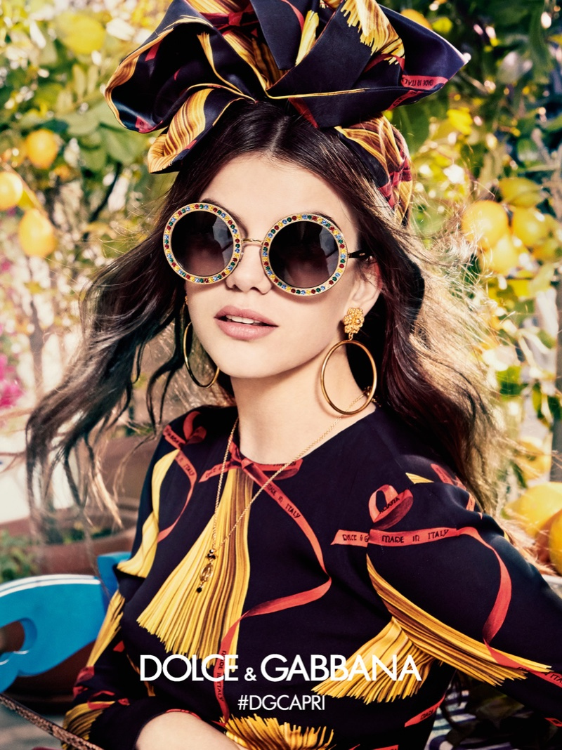Dolce-and-Gabbana-Eyewear-spring-2017-ad-campaign-the-impression-04