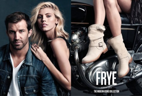Frye-spring-2017-ad-campaign-the-impression-06