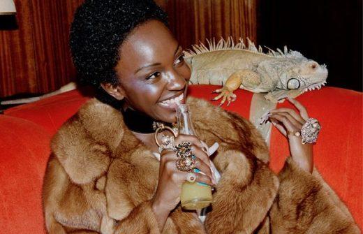 Gucci-pre-fall-2017-ad-campaing-the-impression-16