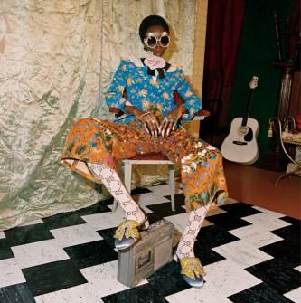 Gucci-pre-fall-2017-ad-campaing-the-impression-25