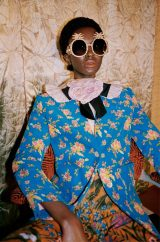 Gucci-pre-fall-2017-ad-campaing-the-impression-39