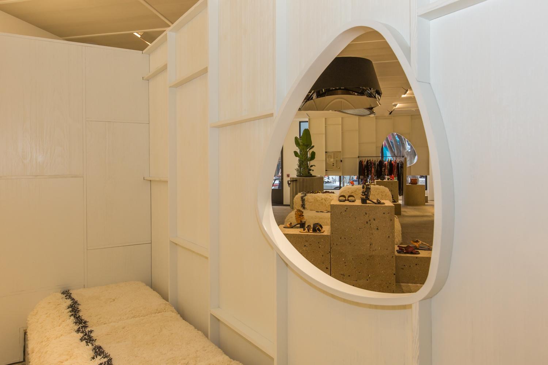 Isabel-marant-miami-design-district-the-impression-15
