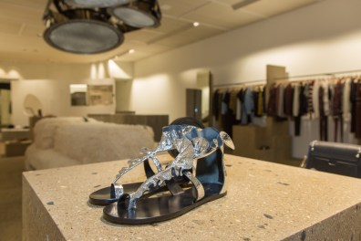 Isabel-marant-miami-design-district-the-impression-18