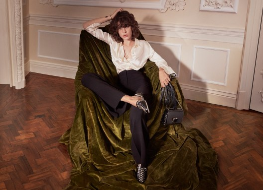 Jimmy-Choo-pre-fall-2017-ad-campaing-the-impression-06