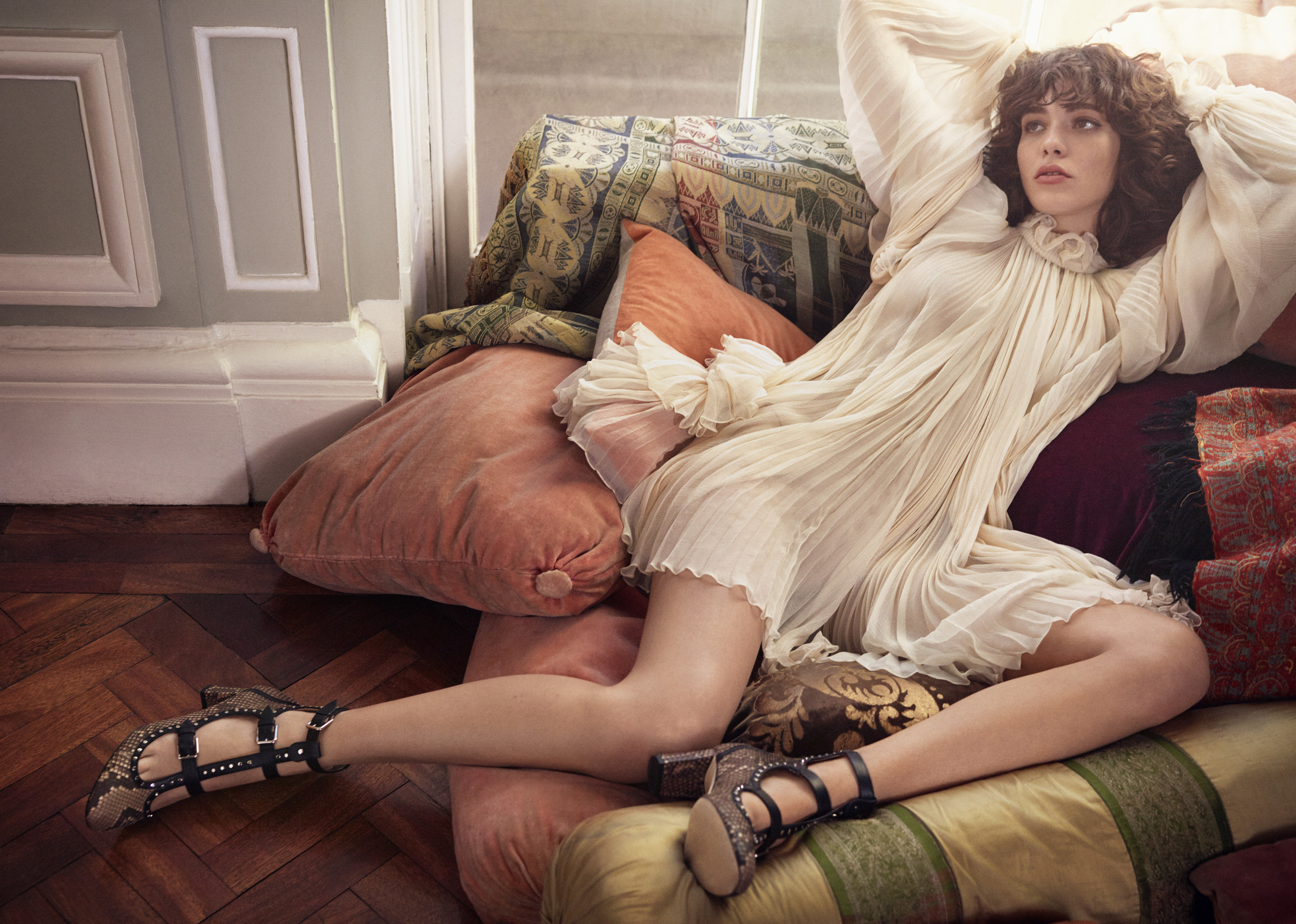 Jimmy-Choo-pre-fall-2017-ad-campaing-the-impression-08