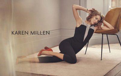 Karen-Millen-spring-2017-ad-campaign-the-impression-01