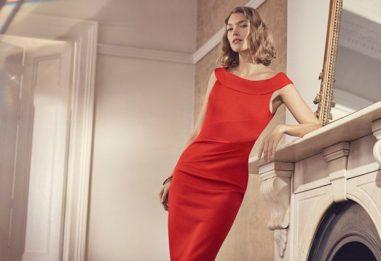 Karen-Millen-spring-2017-ad-campaign-the-impression-09