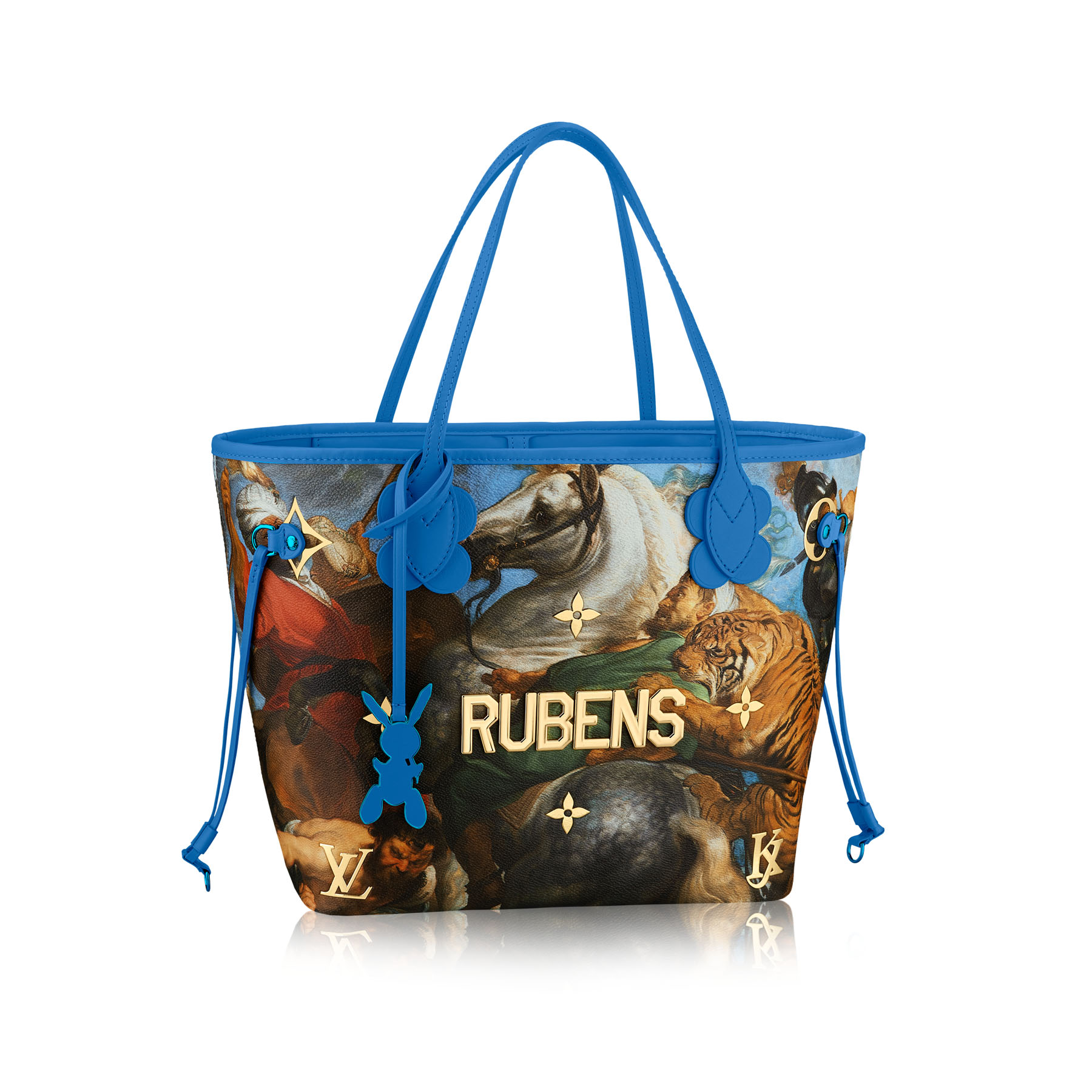 Louis-Vuitton-Jeff-Koons-Collaboration-the-impression-03