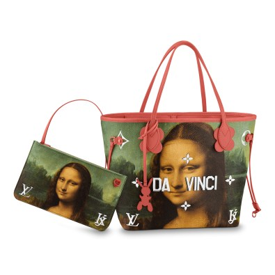 Louis-Vuitton-Jeff-Koons-Collaboration-the-impression-11