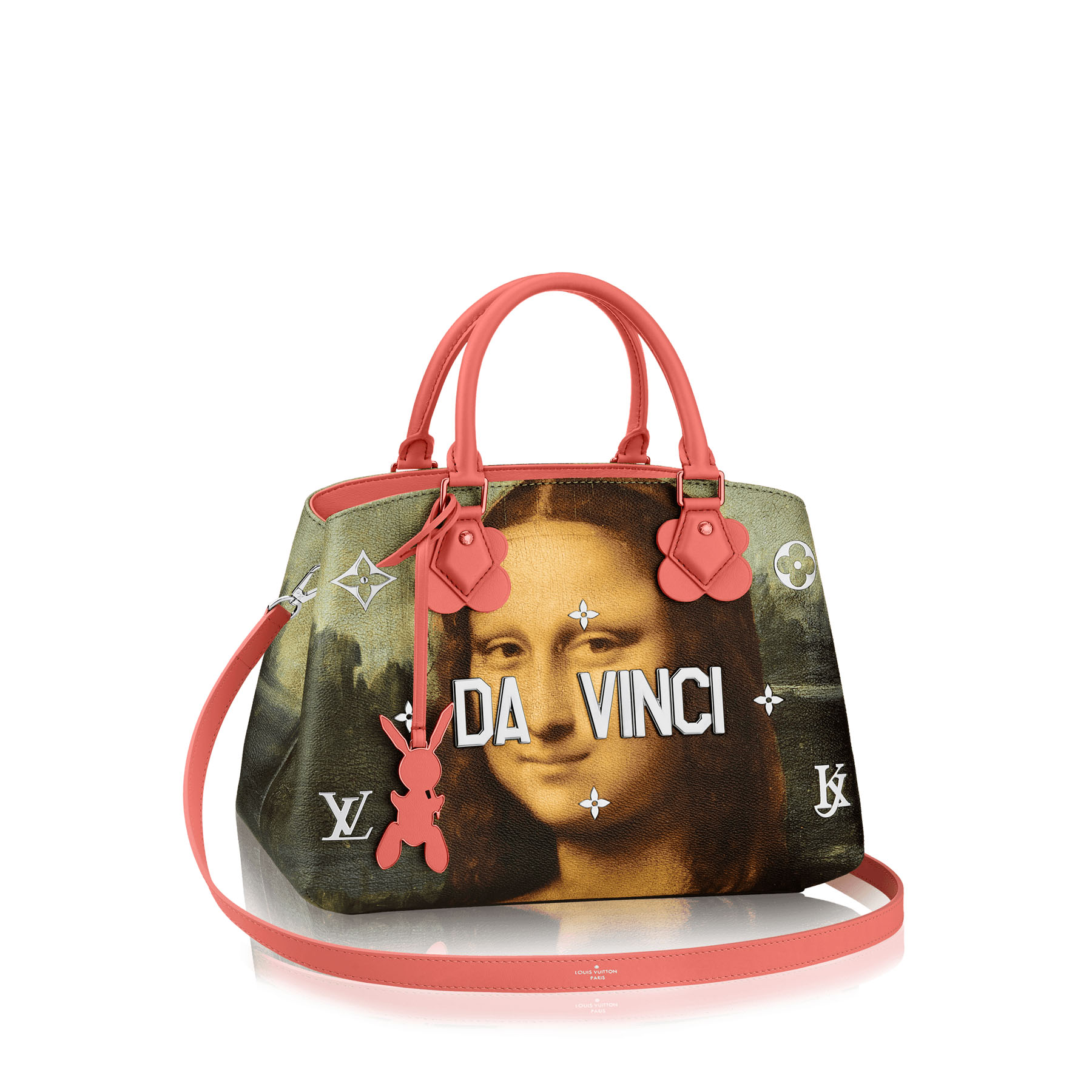 Louis-Vuitton-Jeff-Koons-Collaboration-the-impression-15