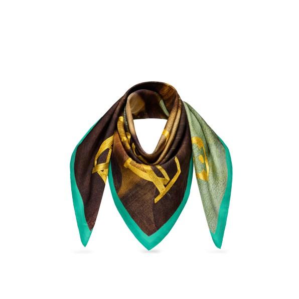 Louis-Vuitton-Jeff-Koons-Collaboration-the-impression-33