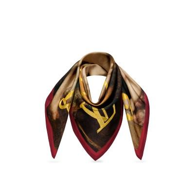 Louis-Vuitton-Jeff-Koons-Collaboration-the-impression-35