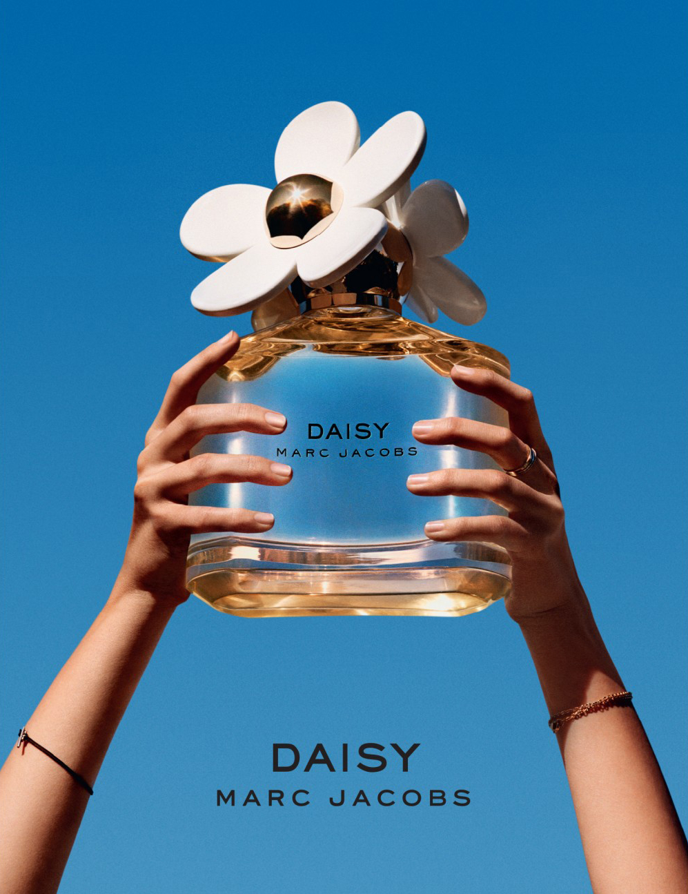 Marc-Jacobs-Daisy-Fragrance-ad-campaign-the-impression-01