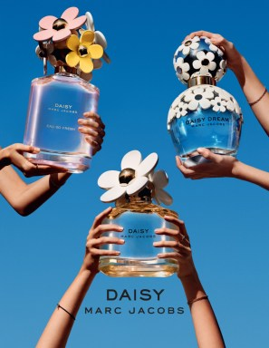 Marc-Jacobs-Daisy-Fragrance-ad-campaign-the-impression-03