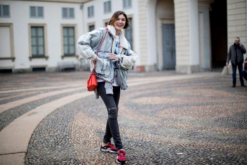 Milano moc RF17 5724