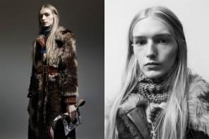 Prada-non-conformist-pre-fall-2017-ad-campaign-the-impression-05