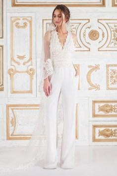 Tadashi-Shoji-bridal-collection-the-impression-46
