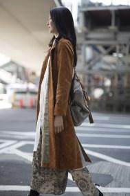 Tokyo str RF17 4906