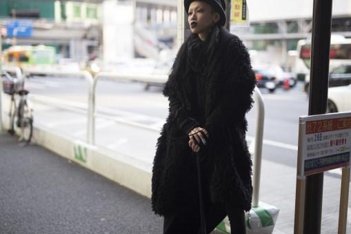 Tokyo str RF17 5814