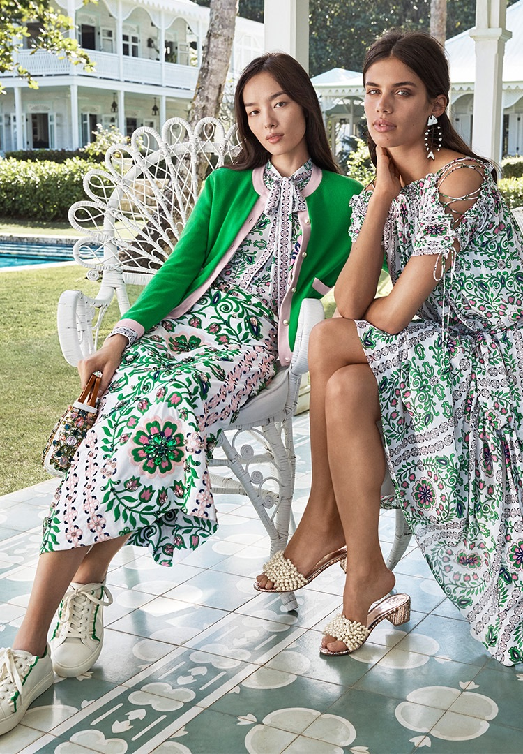 Tory-Burch-spring-2017-ad-campaing-the-impression-10