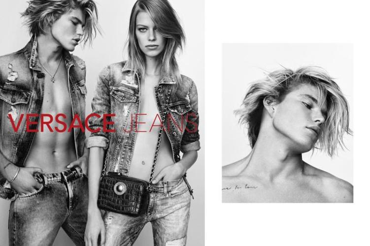 Versace-Jeans-spring-2017-ad-campaign-the-impression-02