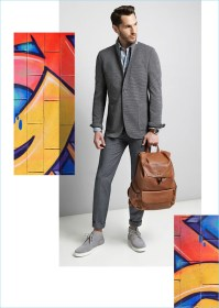 Vince-Camuto-Mens-spring-2017-ad-campaign-the-impression-04