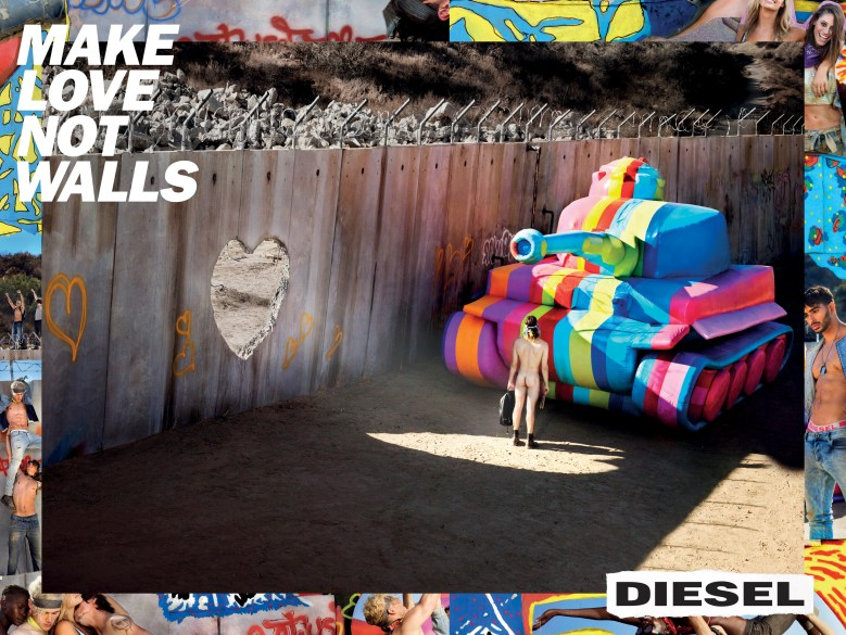 diesel-spring-2017-ad-campaign-the-impression- (1)