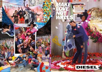 diesel-spring-2017-ad-campaign-the-impression- (3)