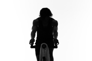 Laird + Partners puts a Fashion Touch on the New Soulcycle Find It! Campaign