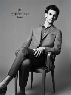 Corneliani-spring-2017-ad-campaign-the-impression-01
