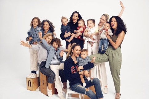 Gap-Mothers-Day-spring-2017-ad-campaign-the-impression-07