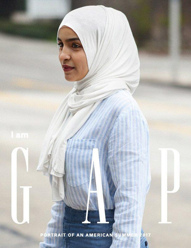 Gap-summer-2017-ad-campaign-the-impression-05