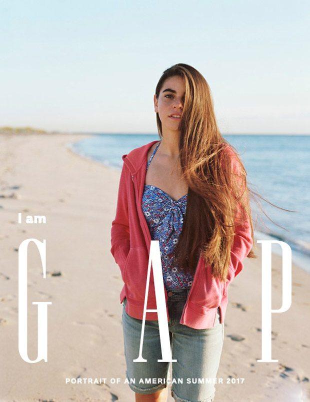 Gap-summer-2017-ad-campaign-the-impression-12