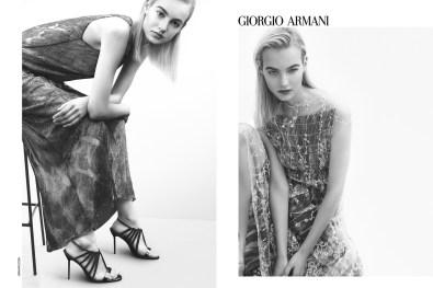 Giorgio-Armani-spring-2017-ad-campaign-the-impression-05
