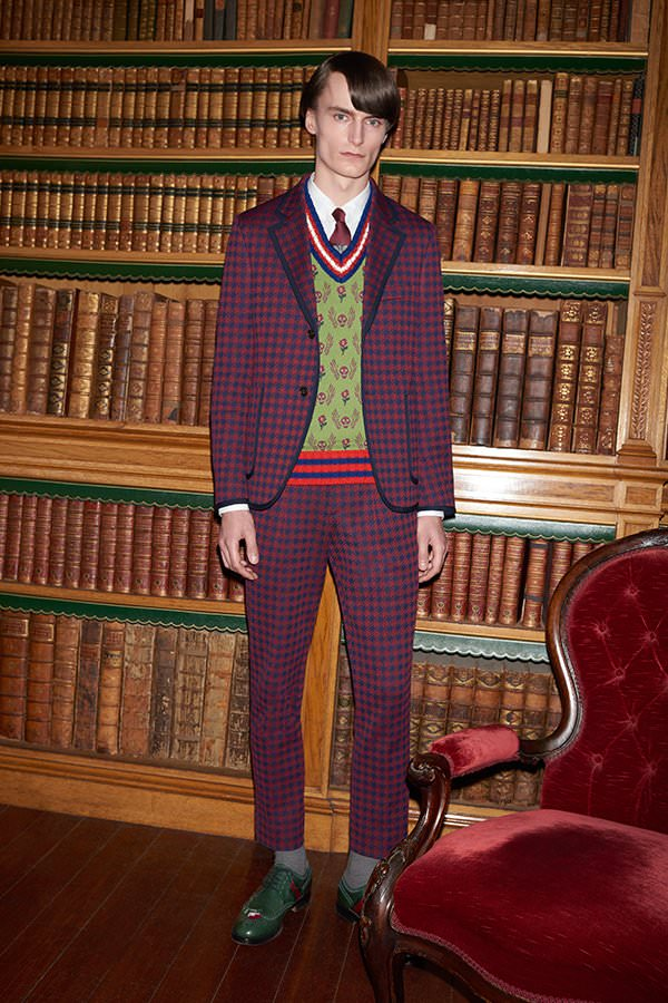 Gucci-and-Mr-Porter-capsule-collection-the-impression-02