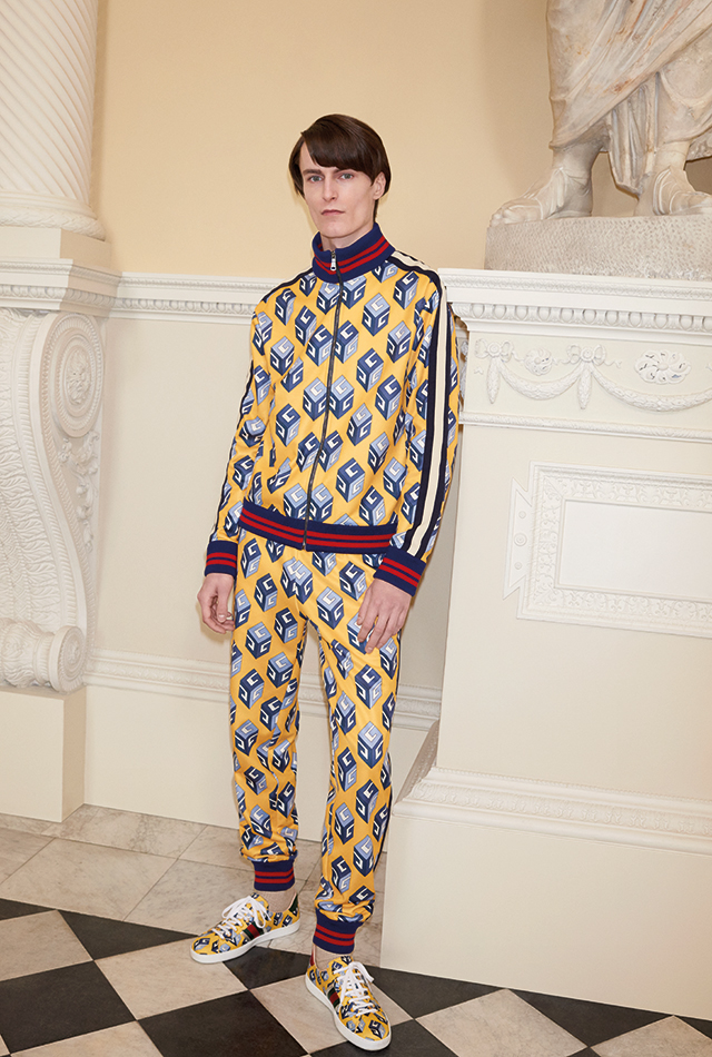 Gucci-and-Mr-Porter-capsule-collection-the-impression-11