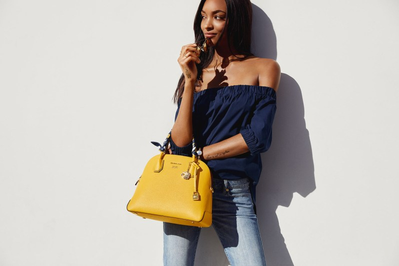 Michael-Kors-The-Walk-summer-2017-ad-campaign-the-impression-16
