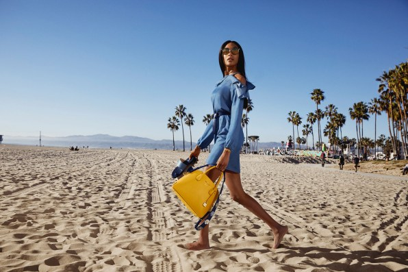 Michael-Kors-The-Walk-summer-2017-ad-campaign-the-impression-26