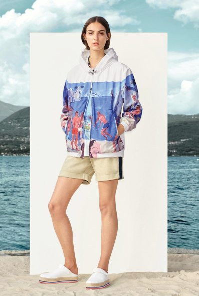 Moncler-Postcards-spring-2017-collection-the-impression-01