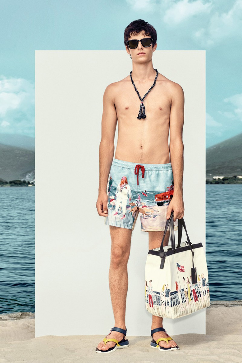 Moncler-Postcards-spring-2017-collection-the-impression-06