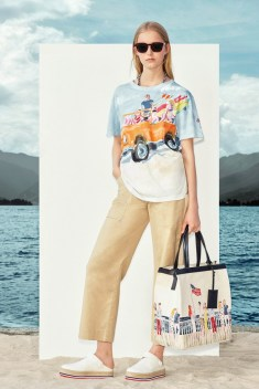 Moncler-Postcards-spring-2017-collection-the-impression-07
