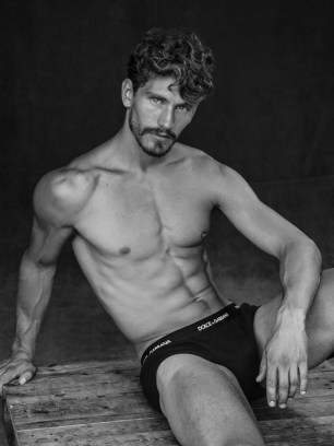 Nuel_McGough-new_york_models-12