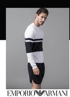 Nuel_McGough-new_york_models-9