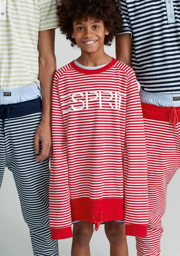 Opening-Ceremony-Esprit-spring-2017-ad-campaign-the-impression-06