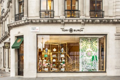 Tory-Burch-Regent-Street-london-store-scout-the-impression-03