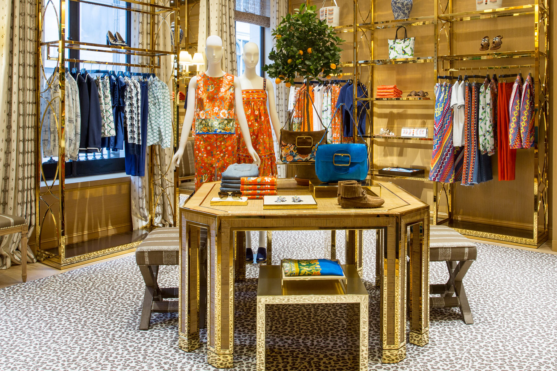 Tory-Burch-Regent-Street-london-store-scout-the-impression-05