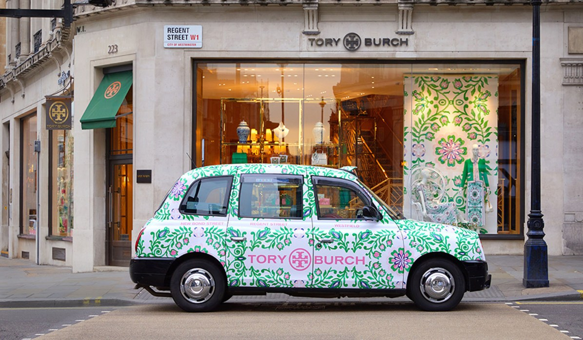 Tory-Burch-Regent-Street-london-store-scout-the-impression-08