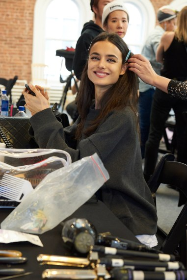 Valentino-resort-2018-beauty-fashion-show-the-impression-11