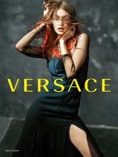 Versace-fall-2017-ad-campaign-the-impression-04